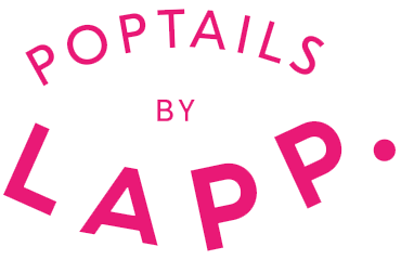Poptails by Lapp Shop